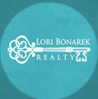 Lori Bonarek Realty
